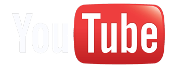 youtube logo valk