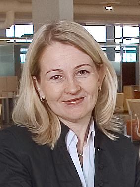 Tanja Pylsy